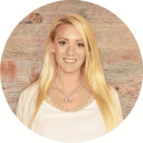 Amanda Mcbride Copper Hill Real Estate 500 Cut