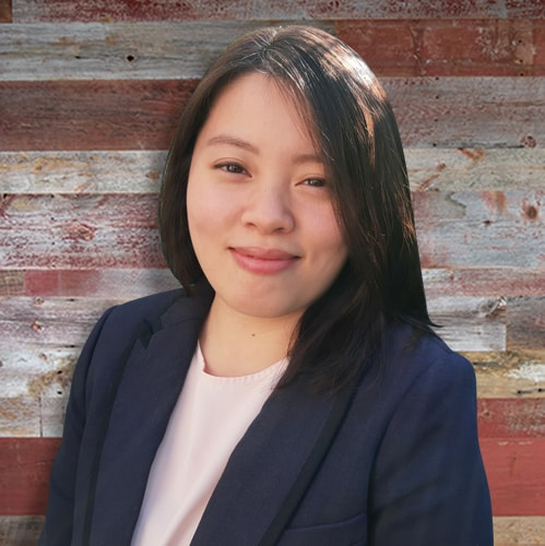 Liza Chen Headshot Website