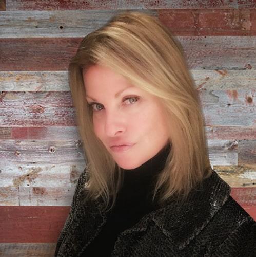 donna coghlan website headshot